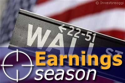 earnings-season