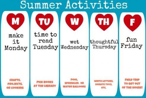 Summer-Activities-Calendar
