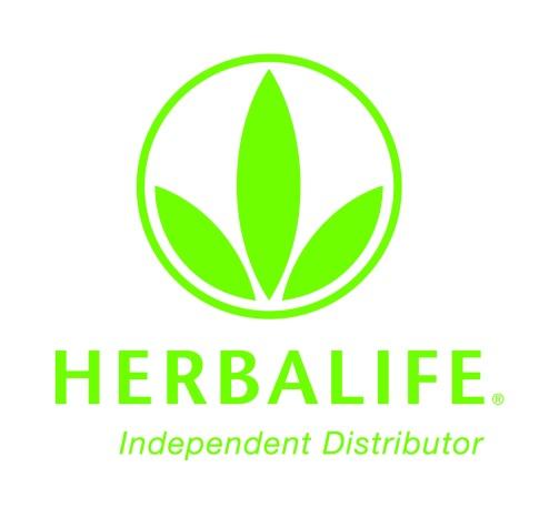 herballife