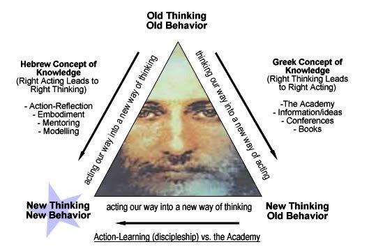action-learning-diagram-alan-hirsh