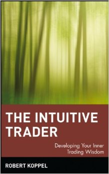 the_intuitive_trader
