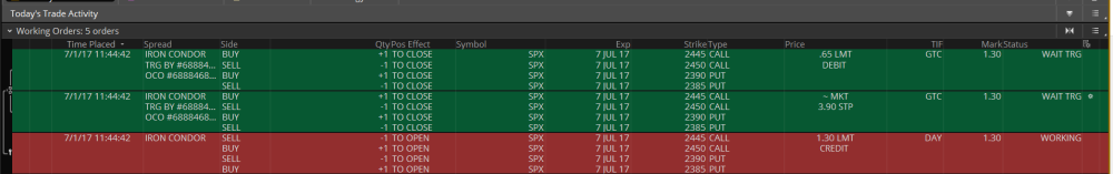 automate my trade.PNG