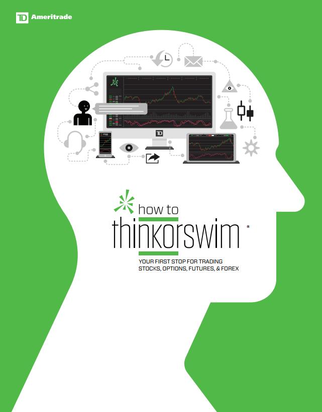 thinkmanual