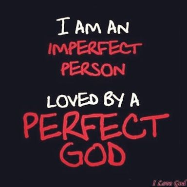 imperfectandperfect